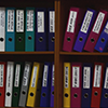 The Challenge of Document Control