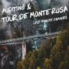 Auditing and the Tour De Monte Rosa | Last minute changes