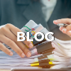 Understand Auditing Processes and Procedures Blog thumbnail