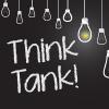 Think Tank 5 | Environmental Activities