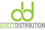 Direct Distributions