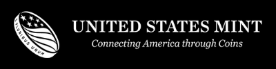 US Mint logo