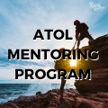ATOL Mentoring Program